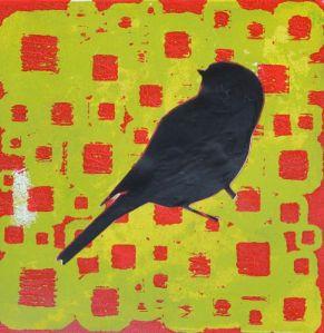 8:25:14 Bird 34 mono